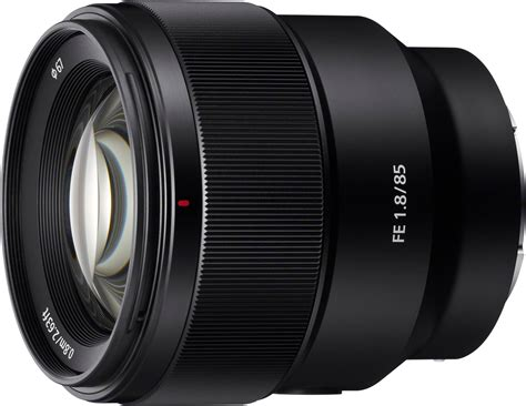Lensa Sony Fe 85 1 8 sony fe 85mm f1 8 digital photography review