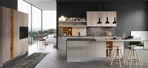 10 ideas sobre dise 241 o de terraza en terraza dise 241 o cocinas y best free home design idea