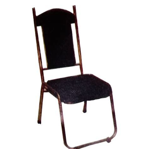 Banquet Style Chairs by Banquet Chairs At Rs 650 Pieces Banquet Chairs