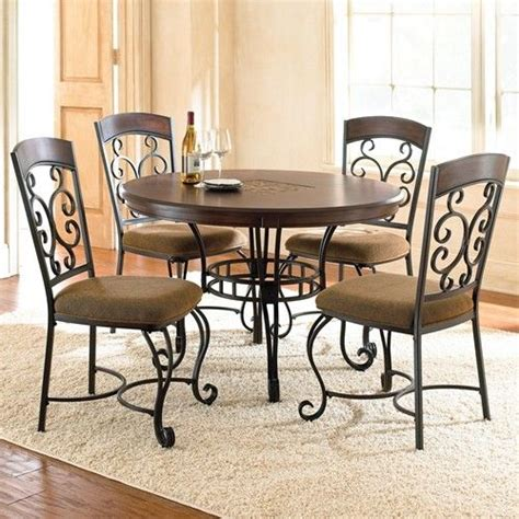 Kitchen Tables And More by Kitchen Kitchen Tables And More Kitchen Tables Dinette Chairs With Wheels