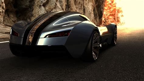 bugatti concept the gallery for gt bugatti aerolithe wallpaper
