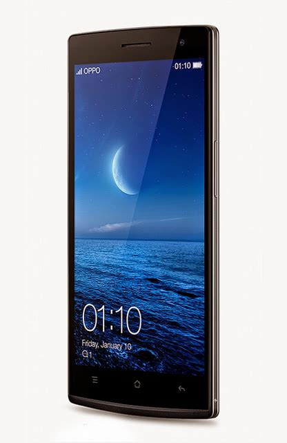 Hp Oppo Find 7 Hd oppo find 7 dan oppo find 7a specifications seputar dunia ponsel dan hp