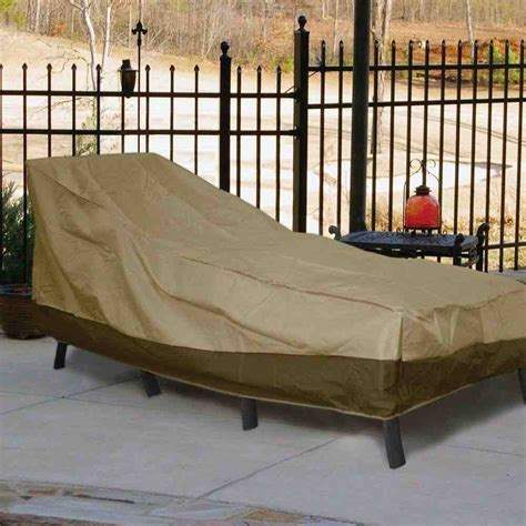 Home Depot Outdoor Furniture Covers Decor Ideasdecor Ideas Outdoor Furniture Covers Home Depot