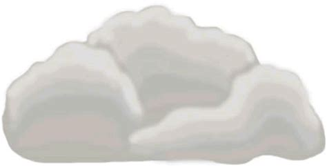 fog clipart foggy clipart clipart suggest