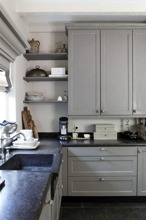 heat resistant countertops 25 best ideas about dark kitchen countertops on pinterest wood kitchen countertops butcher