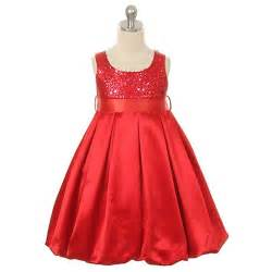 red holiday dresses for infants holiday dresses
