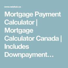 house mortgage calculator canada 1000 ideas about mortgage payment on pinterest beds mortgage rates and house numbers
