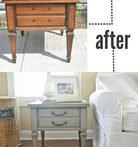 How Do You Distress Furniture by How To Distress Furniture With Paint Easily Homeaholic Net