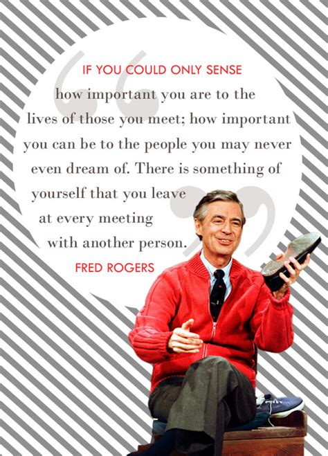 mr rogers quotes about play quotesgram