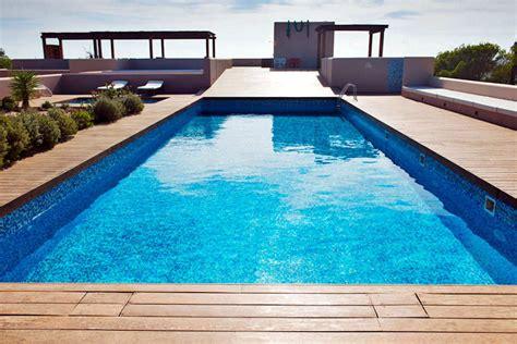 in affitto formentera villa in affitto formentera villa with villa in affitto