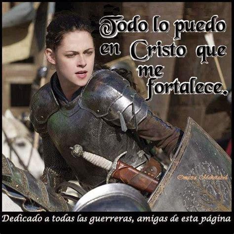 imagenes cristianas mujeres guerreras imagenes de mujeres guerreras con frases cristianas