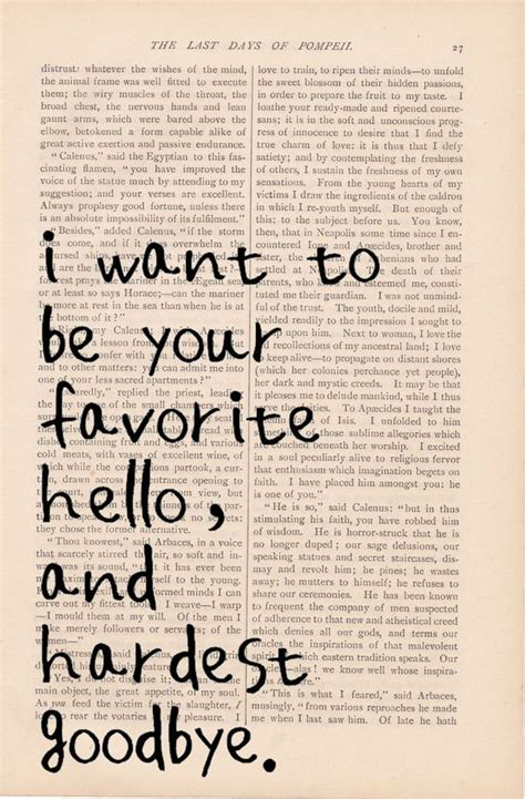 printable goodbye quotes exlibrisjournals love quote dictionary art i want to be