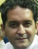 Image result for Sergio Velasquez. Size: 126 x 160. Source: www.autoreseditores.com