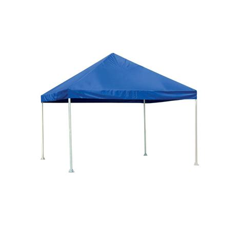 decorative canopy shelterlogic decorative series celebration 12 ft x 12 ft
