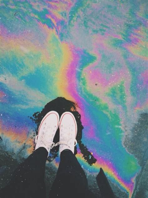 imagenes hd tumblr converse photography tumblr imagenes