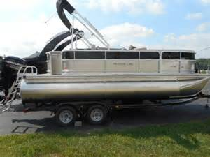 south bay pontoon 2017 new south bay s220cr pontoon boat for sale 25 407