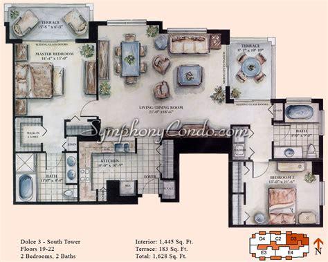 symphony homes floor plans 100 symphony homes floor plans symphony home u2014