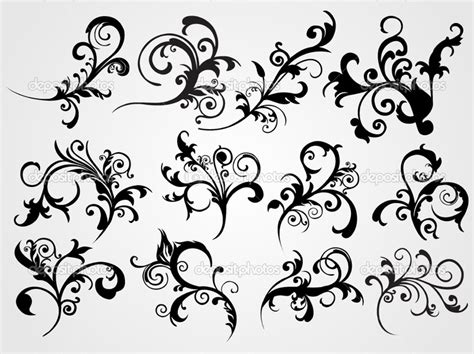 filigree heart tattoo designs filigree swirly tattoos