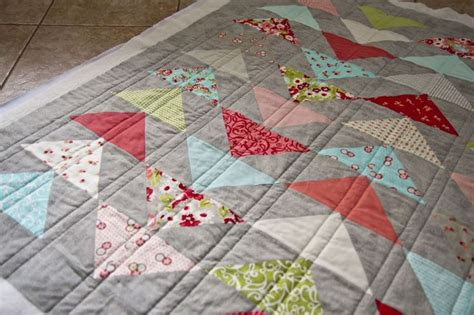 line quilt pattern straight line quilting with lella boutique