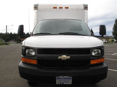 small engine repair training 2004 chevrolet express 3500 on board diagnostic system express 3500 engine used chevrolet express 3500 engines autos post