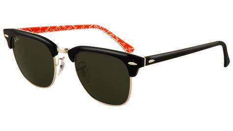 Kacamata Rayban Aviator Flash Biru Transparant ban sunglasses aviator silver transparent www panaust au