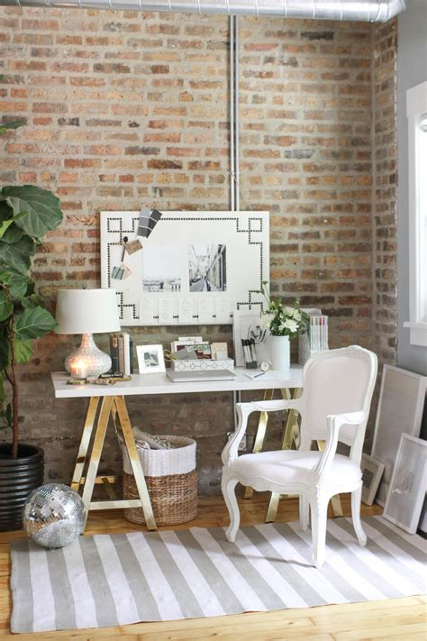 styling room how to style a desk 3 ways for the student the post grad