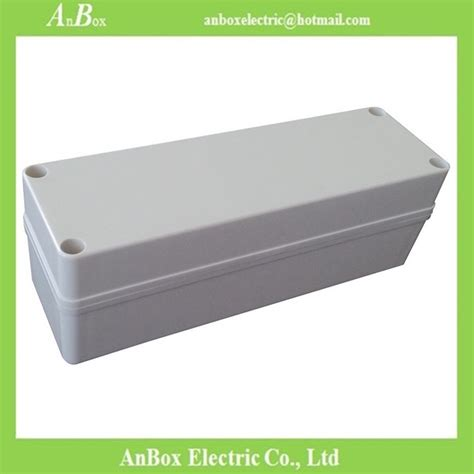 Junction Box 48ch Input 1 Output 3 Handmade For Foh Broadcastmonitor 248 77 85mm china floor coax junction box coaxial cable junction box of item 102573238