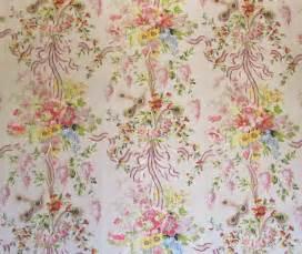 Versailles Bedroom Wallpaper Http 25 Media Tumblr M51b0fcgmk1qbravwo1 1280