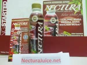 Gluta Panacea Surabaya pusat stokis agen stokis surabaya jakarta indonesia