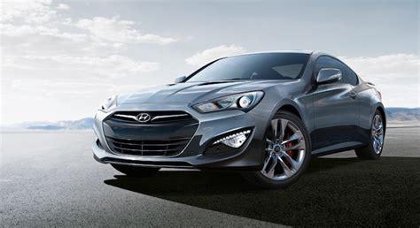 hyundai coupe modelshyundai coupe models list hyundai genesis coupe 2018 philippines price specs