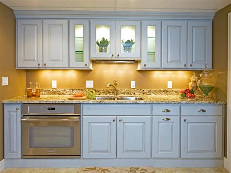 glass kitchen cabinet doors pictures ideas from hgtv hgtv kitchen cabinet door ideas and options hgtv pictures hgtv