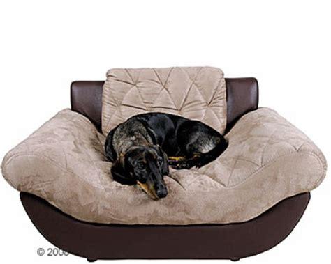 divanetti per cani letto cani 3 tutto ze 13342