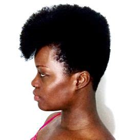 4c texturizer tapered cuts 1000 images about naturalicious on pinterest jamaican