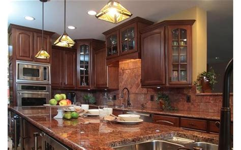 Legacy Crafted Cabinets by Kitchens Legacy Crafted Cabinets Kitchen