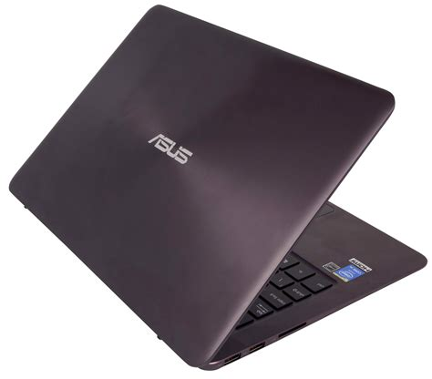 Laptop Asus Ux305 asus zenbook ux305 photos images and wallpapers mouthshut