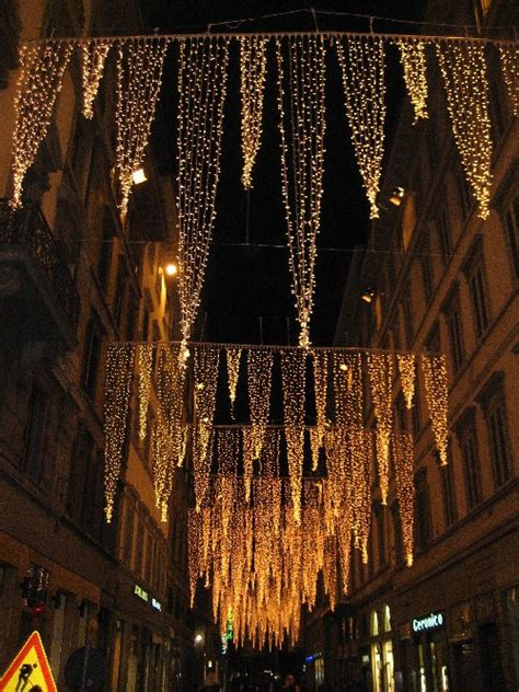 christmas decorations in italy facts a in florence friendly rentals