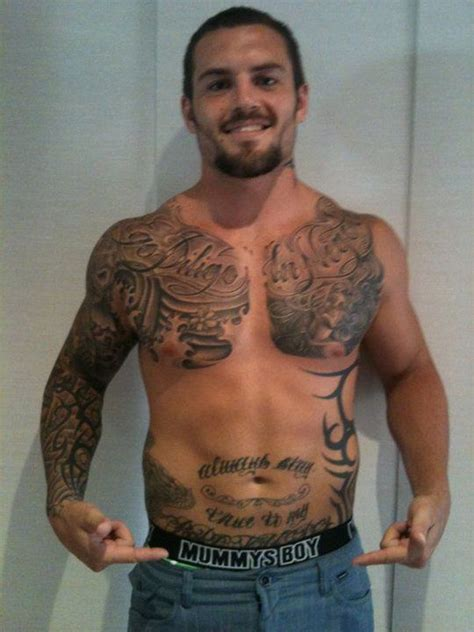 umm i m gonna start watching rugby lmao daniel conn