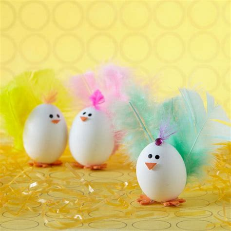 easter eggs decoration easter egg decorating ideas easter egg crafts family