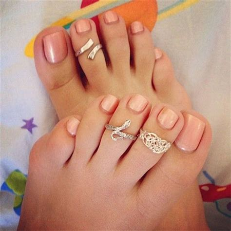 8 Pretty Manicure And Pedicure by Wedding Toe Nail Designs Ideas 2014 Fabulous Nail