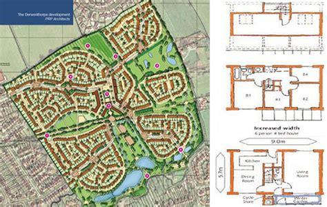 At Home Design Quarter Contact prp derwenthorpe ruralise