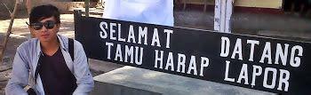 Label Gm Tamu Harap Lapor nursing zone pengaturan suhu tubuh regulasi suhu tubuh