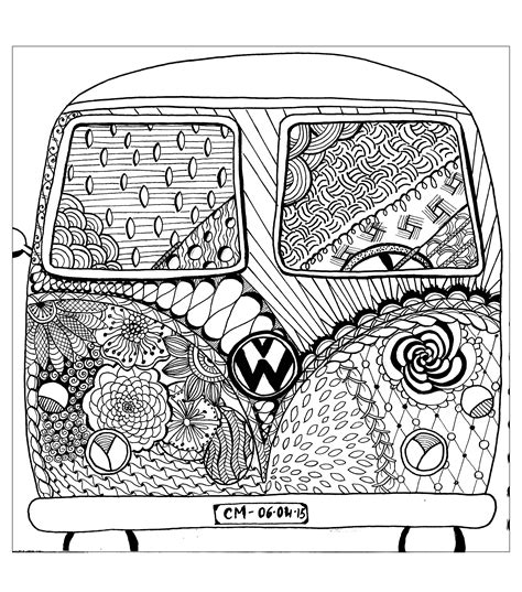 coloring book for adults imgur coloring pages for adults anti stress coloring pages