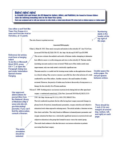 Term Paper Format Exle by Cms Research Paper 28 Images Back To Top Cms Research
