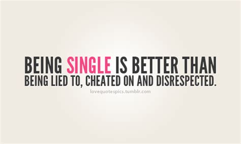 quotes for singles entertainment quotes for single
