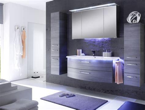 badezimmer trend 6 angesagte badezimmer trends 2016 der badm 246 bel