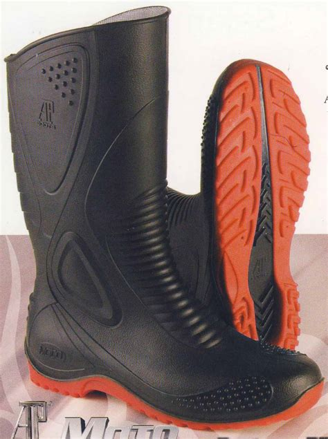 Sepatu Ap Boot Terra sepatuolahragaa harga sepatu boot ap images