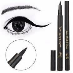 Eyeliner Aifeiya professional eye makeup wholesale false eyelash set recommend banggood