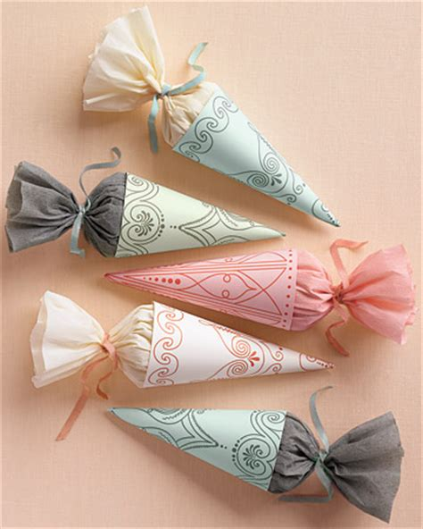 Handmade Wedding Souvenirs Ideas - ideas for wedding favors cherry