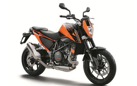 Ktm 690 Duke India 2016 Ktm 690 Duke And 690 Duke R Unveiled 187 Bikesindia News