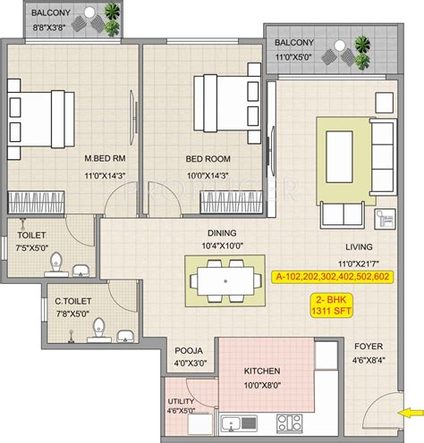 habitat 67 floor plans 100 habitat 67 floor plans habitat 2 0 curbed
